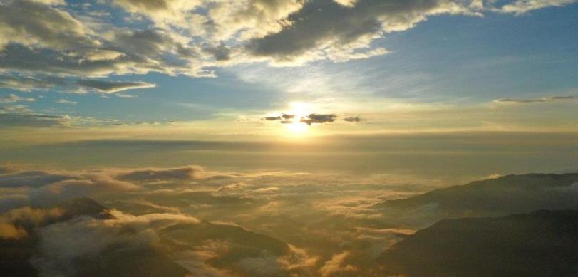punay_sunset